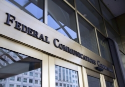 FCC spectrum auction surpasses $34 billion in bids as wireless carriers fight for airwaves