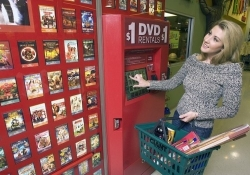 Redbox raises rates as physical rental market continues to decline