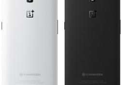 Cyanogen shuns OnePlus in India, exclusive access to its custom ROM granted to another company