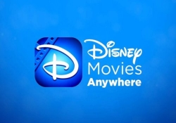 Disney partners with Google to bring its Disney Movies Anywhere service to Android
