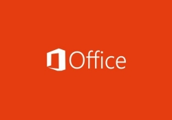Microsoft releases Office 2016, Skype for Business previews