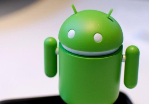 Android powered: 84 percent of smartphones shipped in Q3 used Google's OS