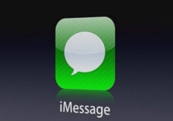 Apple's new tool lets former iPhone owners turn off iMessage