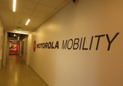 Lenovo is rolling its smartphone division into Motorola