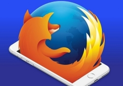 Mozilla is experimenting with bringing Firefox to iOS