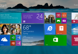 Windows 8.1 overtakes XP in market share as Windows 10 launch approaches, Windows 7 still leads