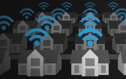 Future Wi-Fi routers will 'steer' signals to penetrate the furthest reaches of your home