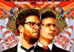 'The Interview' becomes Sony's top online film release of all time