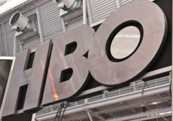HBO is coming to Sling TV in time for 'Game of Thrones' season premiere