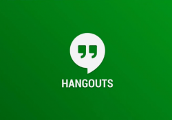 Google updates Hangouts for Android with new smart features and video filters