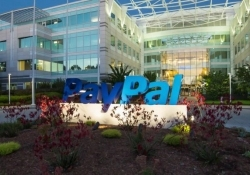 Apple Online Store begins accepting PayPal payments