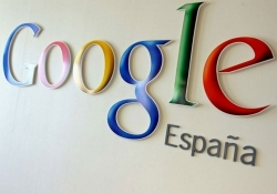 Spanish newspapers ask the government to bring back Google News