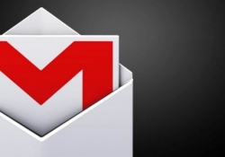 Unsend option now available to all Gmail users