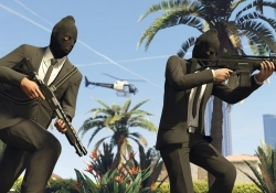 Weekend tech reading: Rockstar's GTA V FAQ, how to back up and purge Gmail, Yahoo under Mayer