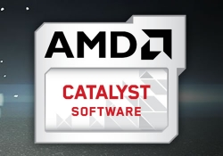 AMD unveils major GPU driver update, Catalyst Omega
