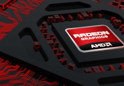 AMD to reportedly skip 20nm entirely for its 2016 GPU family