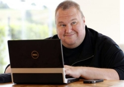 Kim Dotcom says browser-based encrypted video call and chat service is coming soon