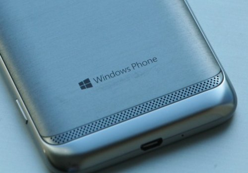 Windows Phone market share to double by 2018, says IDC