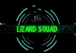 Lizard Squad's DDoS attack service mostly powered by thousands of hacked home routers