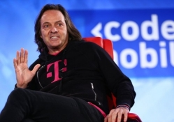 T-Mobile's Uncarrier strategy isn't sustainable over the long haul