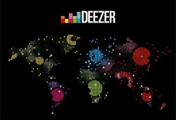 Deezer buys Muve Music from AT&T subsidiary Cricket, gains 2 million subscribers