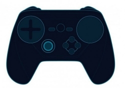 Valve's Steam Controller may finally, finally be ready