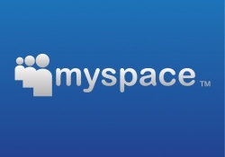 MySpace is alive and kicking thanks in part to Facebook, Instagram and Twitter