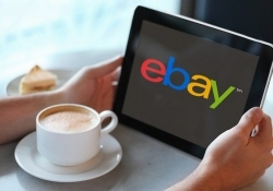 eBay is killing same-day delivery, motors, fashion and valet mobile apps