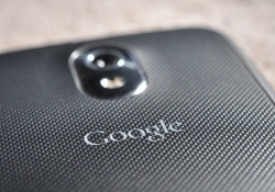 Google aims to launch its own wireless service using Sprint and T-Mobile