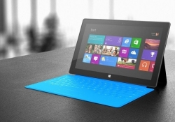 Microsoft working on Surface 2 successor that ditches ARM, Windows RT