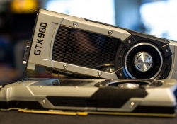 Weekend Open Forum: What GPU is in your system?