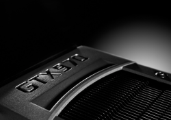 "Nvidia CEO says GTX 970 memory controversy ""won't happen again"""