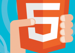 HTML5 replaces Flash as default player on YouTube