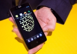 Blackphone vulnerability would have let attacker read messages, steal contacts and more