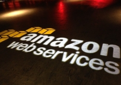 Amazon announces WorkMail, a cloud e-mail and calendar service for corporate clients