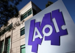 AOL reportedly planning to fold Joystiq, TUAW into Engadget, cut 150 sales jobs
