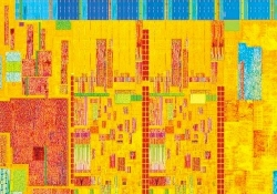 Intel promises longer battery life with Broadwell CPUs for laptops
