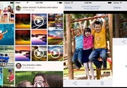 Google acquihires photo/video backup service Odysee, folds it into Google+