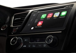 iOS 8.3 beta adds wireless CarPlay support, iOS 9 to focus on stability and performance
