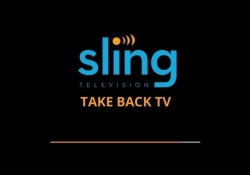 Sling TV launches Xbox One app, adds more channels to its catalog