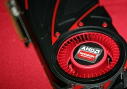 AMD Radeon 300 series graphics card pricing leaks online