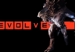 Nvidia launches GeForce 347.52 WHQL Game Ready 'Evolve' driver