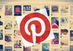 Pinterest may have just solved one of the mobile app industry's greatest dilemmas