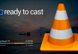 VLC 3.0 to enable Chromecast support across many devices