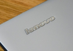 Lenovo caught preloading 'Superfish' adware on laptops, removal tool made available