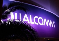 Qualcomm agrees to pay nearly a billion dollars to settle Chinese antitrust case