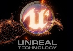 Epic Games makes its Unreal Engine 4 free for all