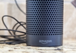 Amazon's Alexa voice technology now open to third parties