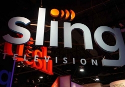 Sling TV adds AMC to core package, bundles EPIX lineup into $5 add-on