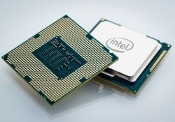 Intel: overclocker-friendly 14nm desktop Broadwell CPUs to arrive by mid-year